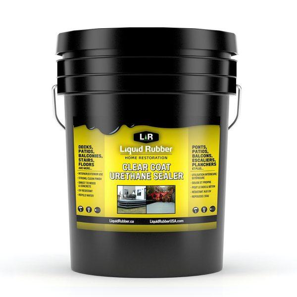Liquid-Rubber-Clear-Coat-18.9L-5-gal