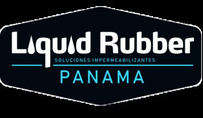 Impermeabilizacion en Panama